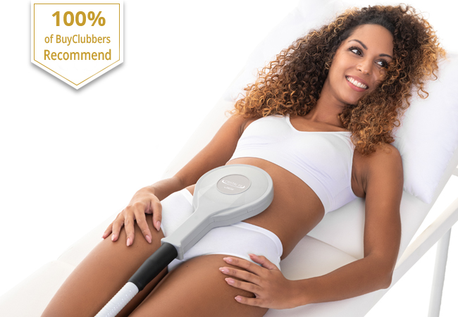 Toned Tummy Package at ReGeneva Clinic