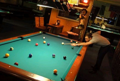 CHF 52 CHF 26 