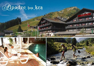 CHF 353 CHF 169 