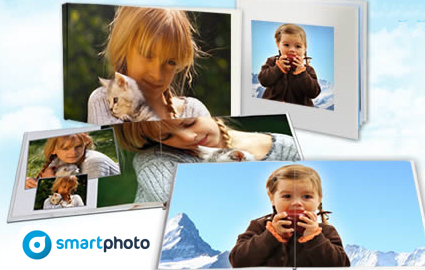 CHF 36.85 CHF 18 (incl delivery) 