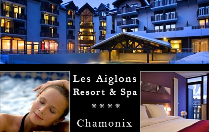 CHF 159 CHF 79 