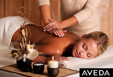 CHF 178  CHF 89 