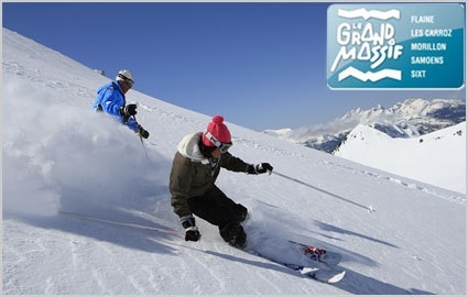 CHF 51 CHF 25.50 