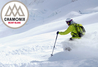 CHF 54 CHF 33 