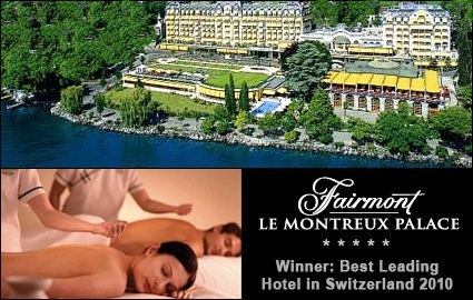 CHF 599 CHF 399 
