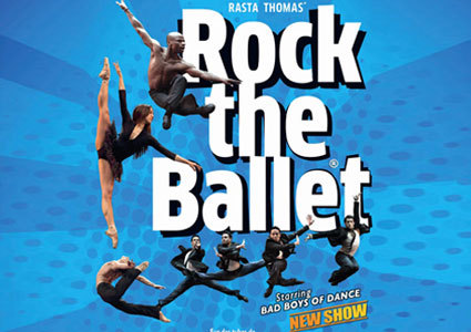 CHF 70 From CHF 42