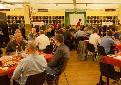 CHF 149 CHF 69 