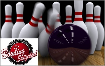 CHF 31.70 CHF 15 