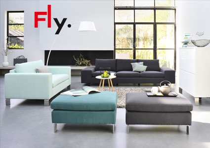 50% Off At FLY Furniture, Among Switzerlandu0027s Leading Furniture U0026 Home  Accessories Chains: