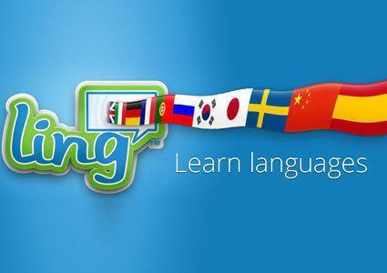 Online Language Courses with LingQ