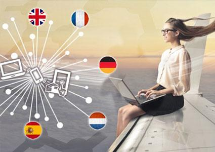 Learn A Language The Fun Easy Way Unlimited Online Lessons French