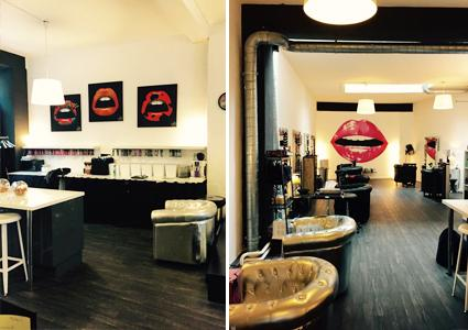 Sothys resurfacing peel facial at gossip buyclub geneva for 128 faubourg salon by sothys