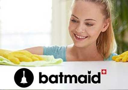 Spring Cleaning Made Easy!