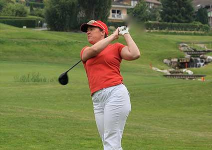 Learn to Golf or Improve Your Game with Private Lessons From a Golf Pro