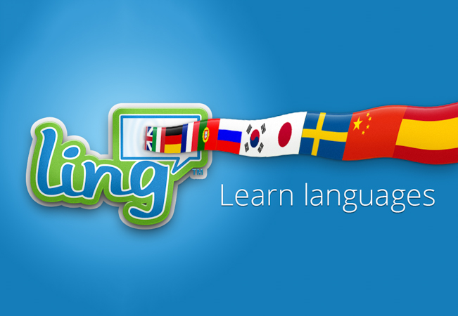 Unlimited Online Language Lessons With Lingq Learn French German Italian Spanish English