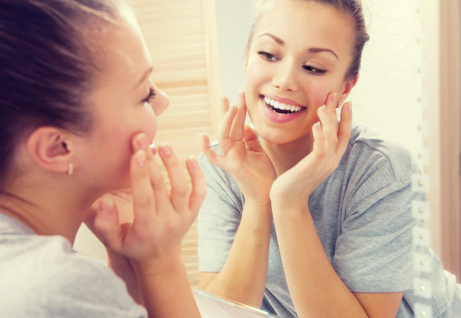 Interactive Online Courses with Live Online Academy: Personal Beauty, Cooking, More