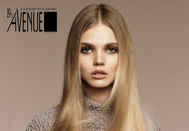 Pamper Your Hair at 19th Avenue: Among Geneva's Most Respected Hair Salons (4 Geneva Locations)