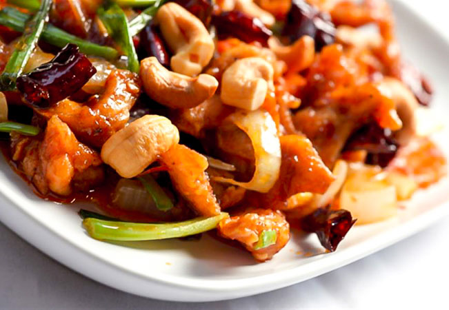 Authentic chinese dinner at jardin d 39 asie buyclub geneva for Authentic chinese cuisine