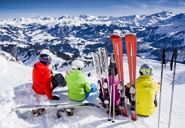 Recommended by 93% of BuyClubbers