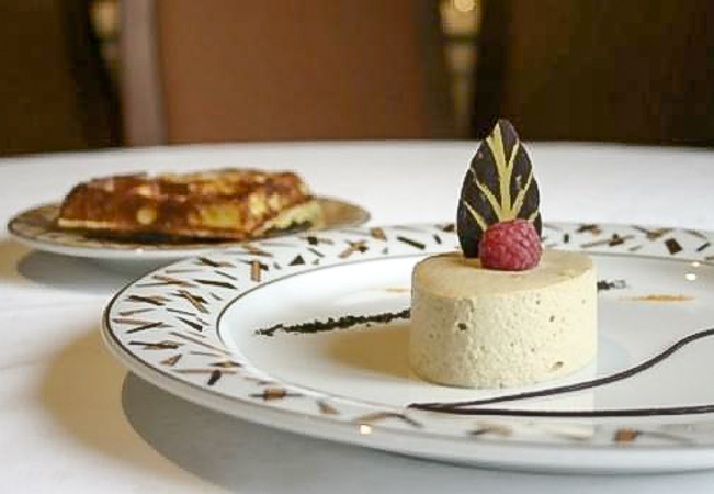 50 Vouchers Added due to Demend