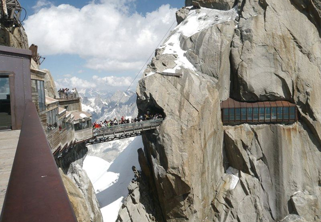 5 Stars on Tripadvisor (6500 Reviews!)