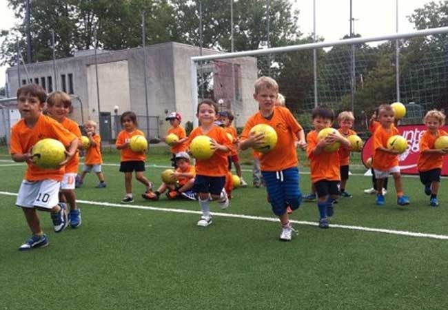 For Age 3-13