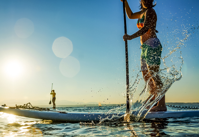 50 Extra Vouchers Added