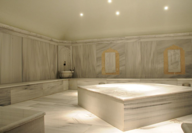Recently Opened, 5 Stars on Facebook