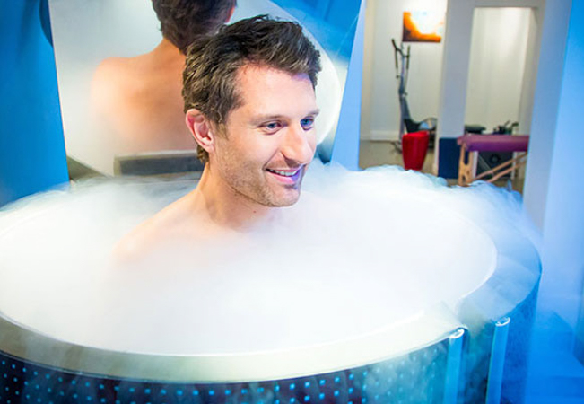 Recommended by 95% of BuyClubbers Who Tried It