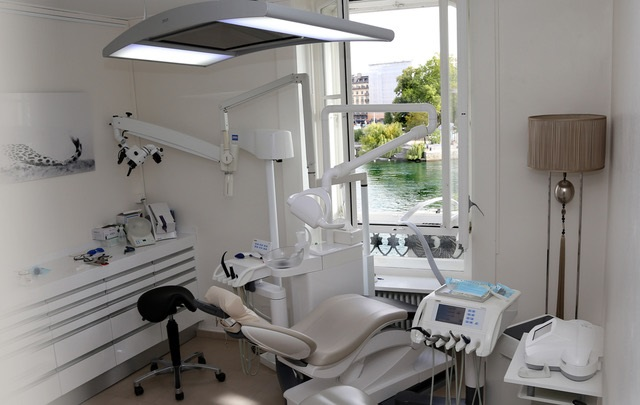 4.9 Stars on Google