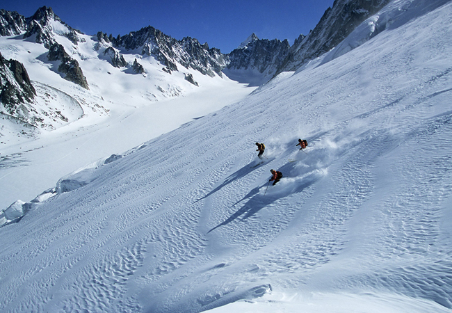 Our #1 Best Seller