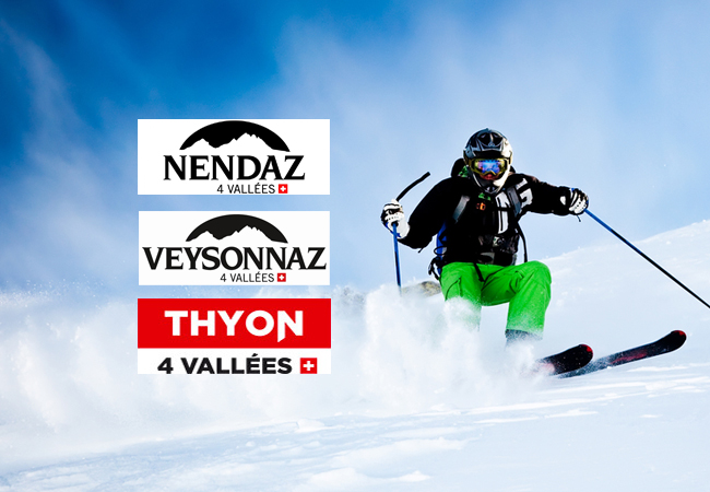 Bestseller