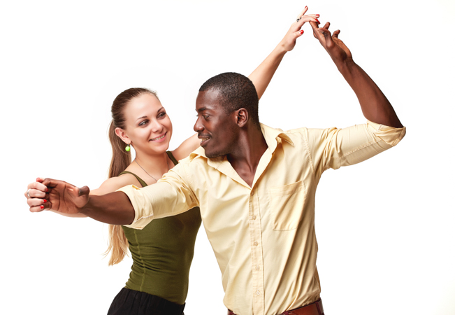Recommended by 95% of BuyClubbers