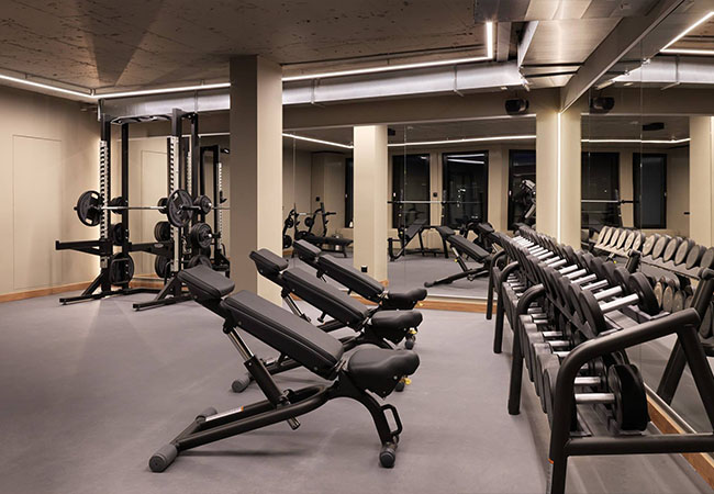 Recommended by 97% of BuyClubbers Who Tried It