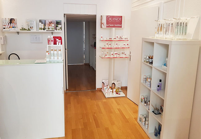 Tested & Approved by BuyClub's Independent Tester