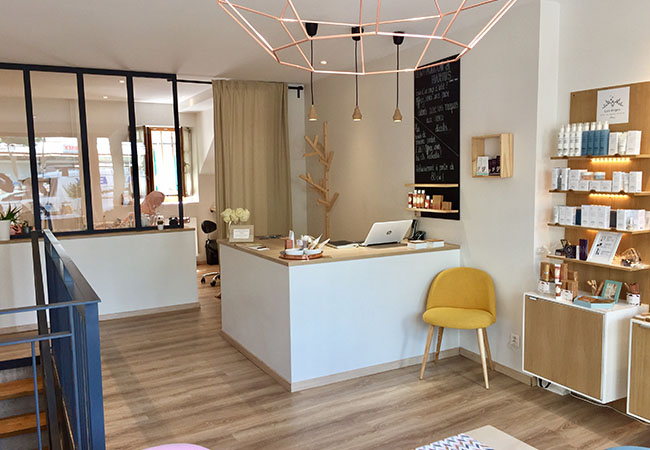 Recommended by 97% of BuyClubbers