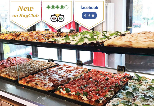 4 Stars on TripAdvisor, 4.9 Stars on Facebook