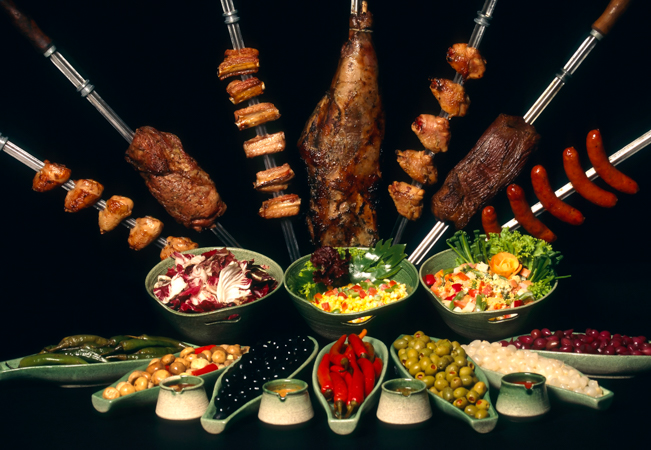 4 Stars on TripAdvisor, Recommended by 82% of BuyClubbers Who Tried It