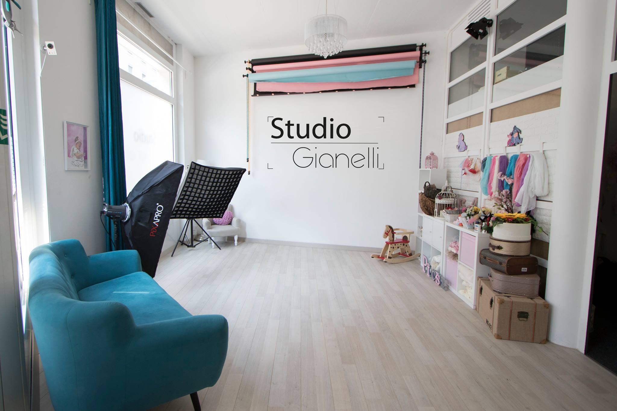 Recommended by 100% of BuyClubbers Who Tried It