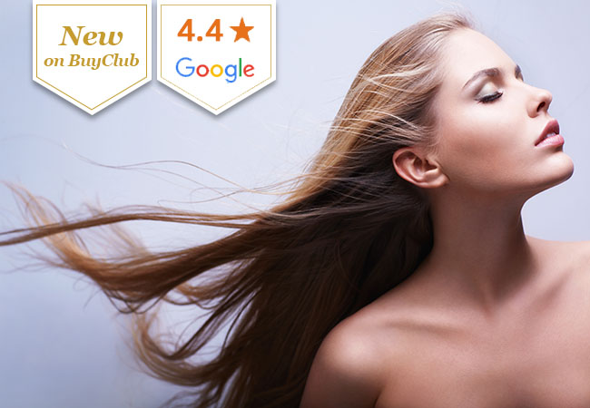 4.4 Stars on Google  Coiffeur des Nations: Cut, Color or Highlights   Cut: 99 CHF 59 Cut + Color: 185 CHF 99  Cut + Highlights: 187  CHF 99    Photo