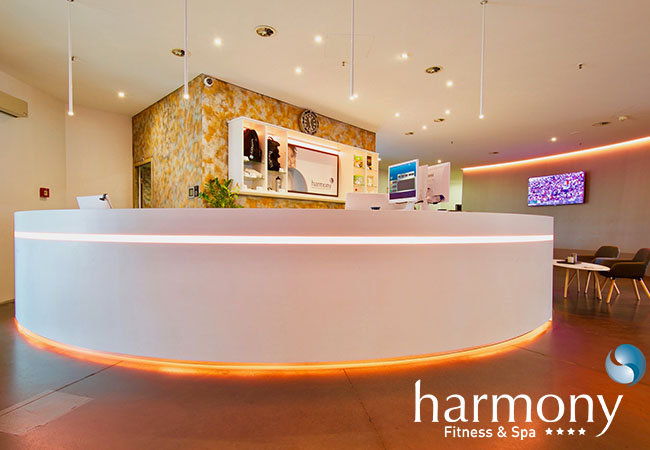 BEST SELLER
