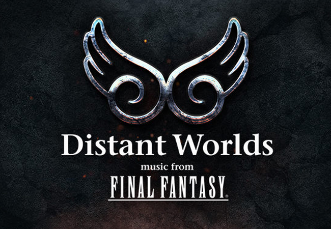 """​Dreamy & beautiful"" -Cnet