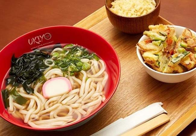 Gault&Millau Selection