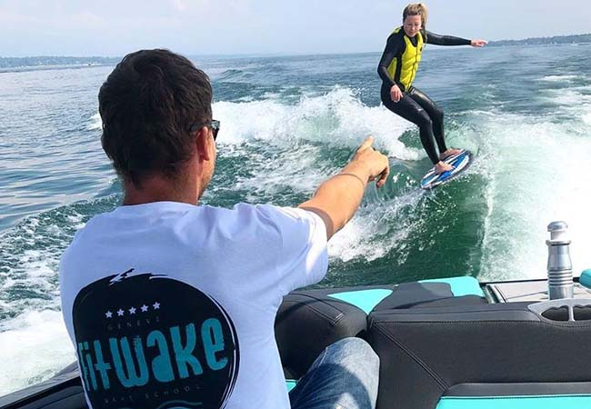 Valid 7/7 All Summer