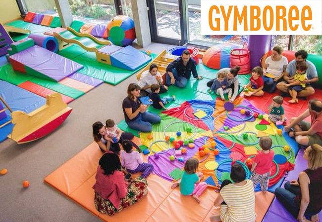 Age 0 to 4