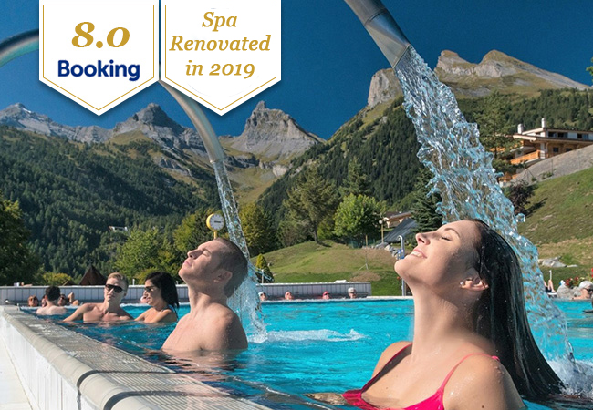 Valid 7/7 Until December 