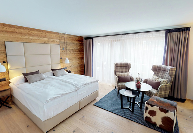 Pre-Opening Special Offer