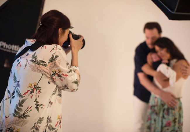 Recommended by 100% of BuyClubbers