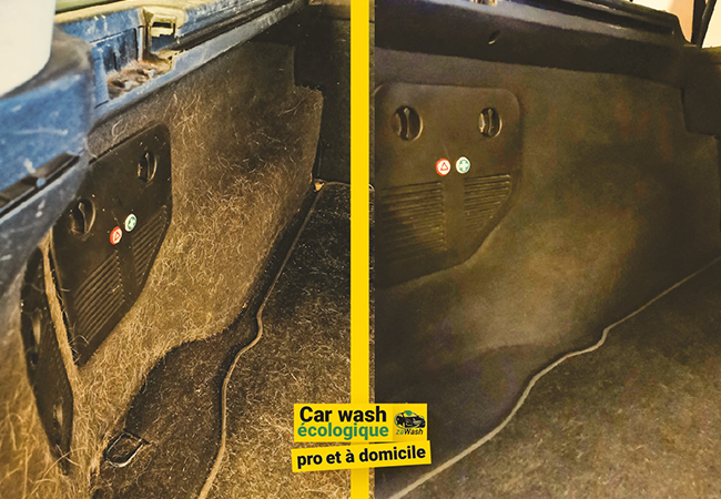 Just Opened Pro Car Wash by Hand, Inside & Outside, by zaWash. At Your Home/Office or at 5 Geneva/Nyon Locations:   Parking du Seujet Ikea Vernier Mediamarkt Carouge Mediamarkt Meyrin Nyon: Migros @ Porte de Nyon   Photo