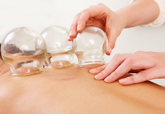 5 Stars on Google Holistic Treatments at Boddhi Clinic (Chambésy): Lymphatic Drainage / Acupuncture / Cupping / Tui-Na Massage / MoreBoddhi Clinic's team is highly-qualified, incl specialists trained in one of China's largest hospitals & in London's School of Massage  Photo
